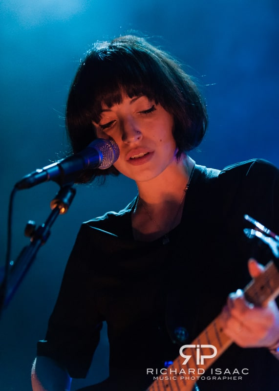 wpid-29-10-2013_Daughter_gig_Shepherds_Bush_Empire_013.jpg