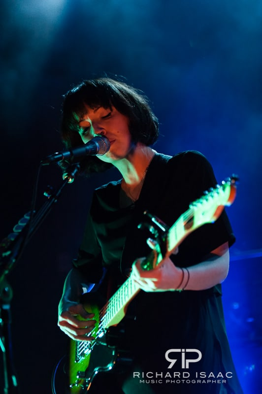 wpid-29-10-2013_Daughter_gig_Shepherds_Bush_Empire_014.jpg