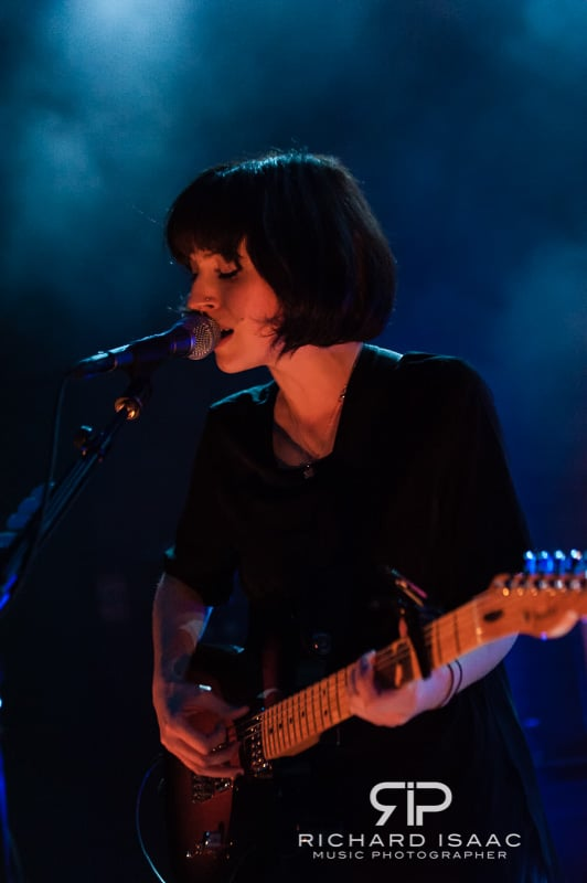 wpid-29-10-2013_Daughter_gig_Shepherds_Bush_Empire_015.jpg