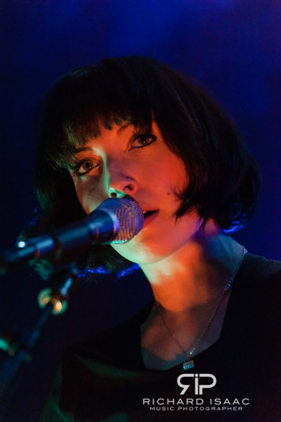 wpid-29-10-2013_Daughter_gig_Shepherds_Bush_Empire_016.jpg