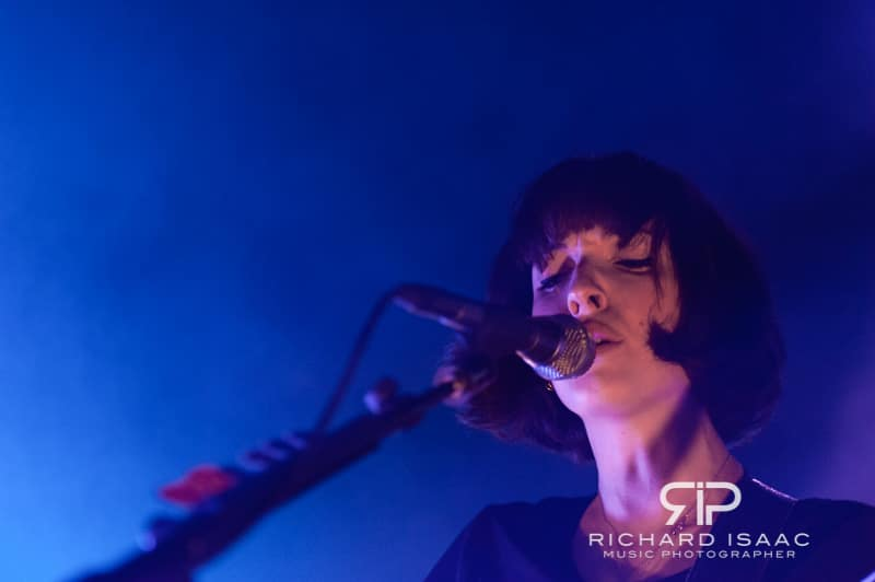 wpid-29-10-2013_Daughter_gig_Shepherds_Bush_Empire_018.jpg