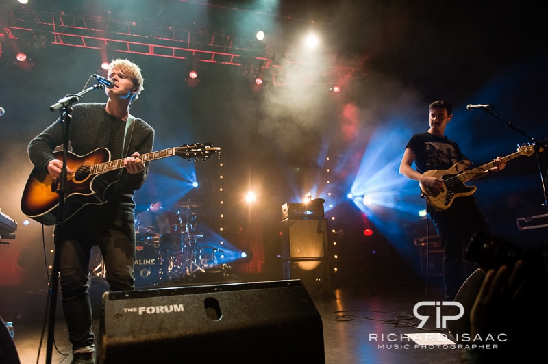 wpid-12-11-2013_Kodaline_gig_The_Forum_003.jpg