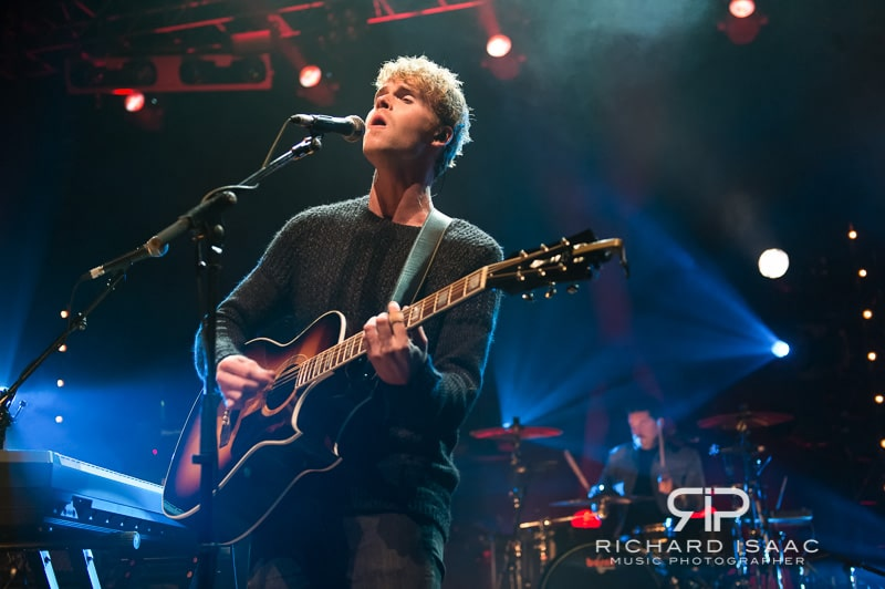 wpid-12-11-2013_Kodaline_gig_The_Forum_004.jpg