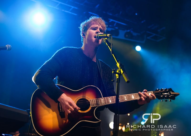 wpid-12-11-2013_Kodaline_gig_The_Forum_007.jpg