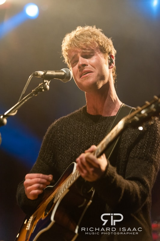 wpid-12-11-2013_Kodaline_gig_The_Forum_011.jpg