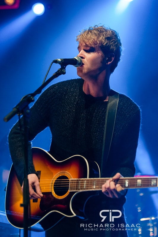 wpid-12-11-2013_Kodaline_gig_The_Forum_014.jpg