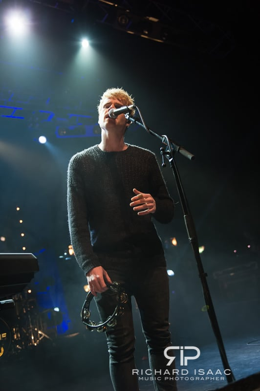 wpid-12-11-2013_Kodaline_gig_The_Forum_018.jpg