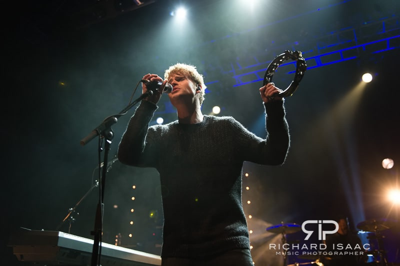 wpid-12-11-2013_Kodaline_gig_The_Forum_019.jpg