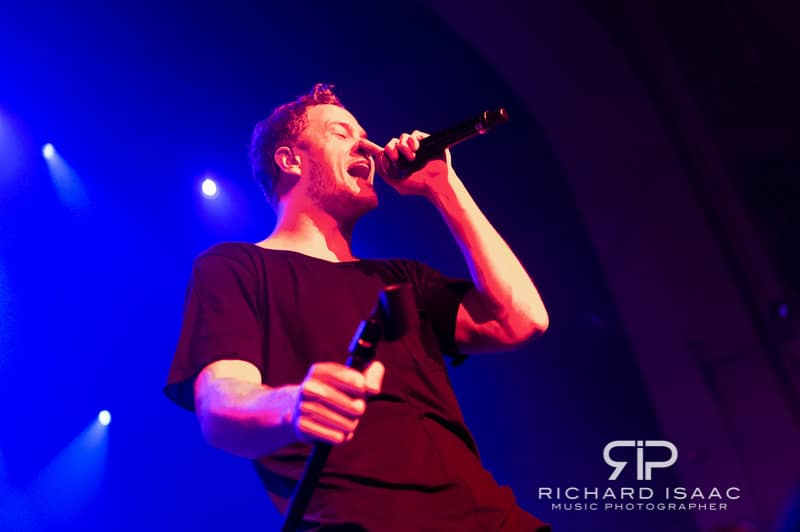 wpid-25-11-2013_Imagine_Dragons_gig_Brixton_Academy_017.jpg