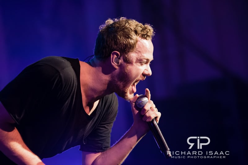wpid-25-11-2013_Imagine_Dragons_gig_Brixton_Academy_027.jpg