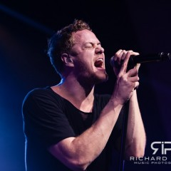 wpid-25-11-2013_Imagine_Dragons_gig_Brixton_Academy_029.jpg