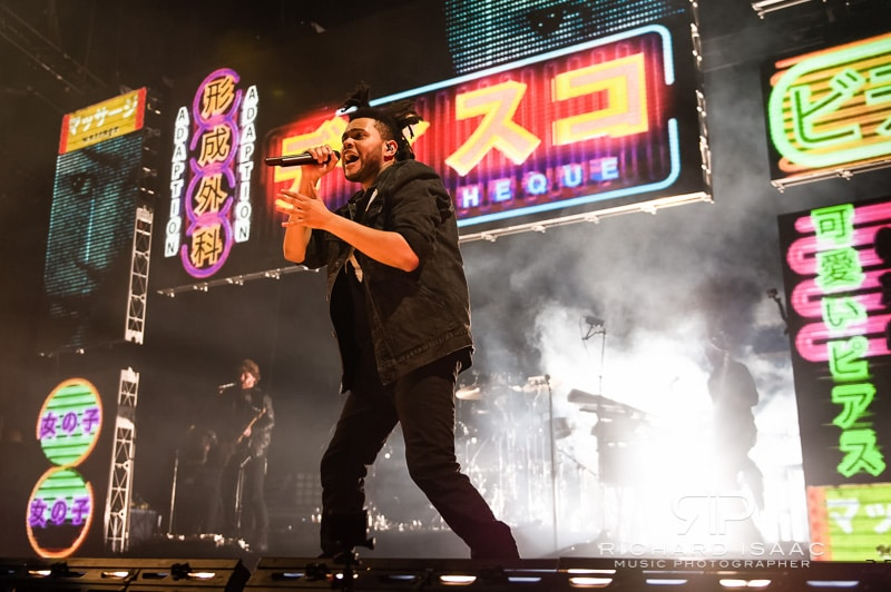 wpid-26-11-2013_The_Weeknd_gig_O2_Arena_004.jpg