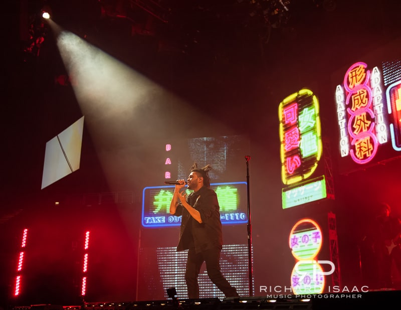 wpid-26-11-2013_The_Weeknd_gig_O2_Arena_005.jpg