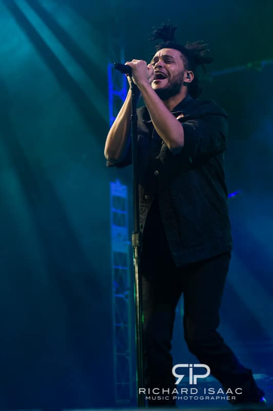 wpid-26-11-2013_The_Weeknd_gig_O2_Arena_015.jpg