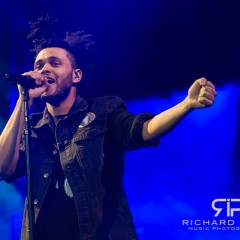 wpid-26-11-2013_The_Weeknd_gig_O2_Arena_017.jpg