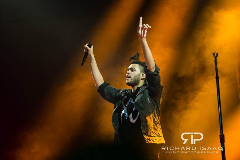 wpid-26-11-2013_The_Weeknd_gig_O2_Arena_021.jpg