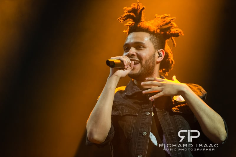 wpid-26-11-2013_The_Weeknd_gig_O2_Arena_023.jpg
