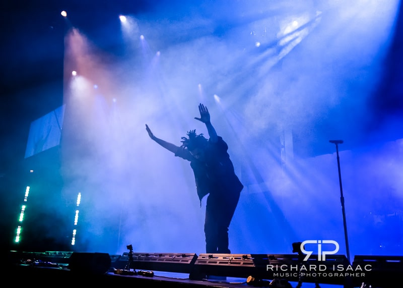 wpid-26-11-2013_The_Weeknd_gig_O2_Arena_025.jpg