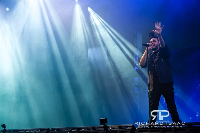 wpid-26-11-2013_The_Weeknd_gig_O2_Arena_027.jpg