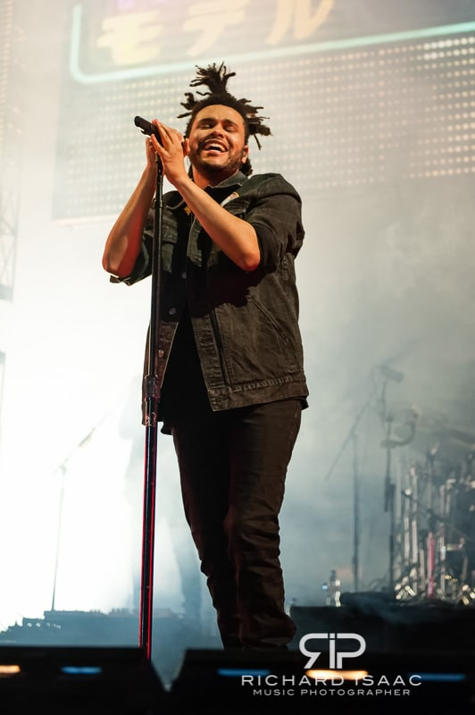 wpid-26-11-2013_The_Weeknd_gig_O2_Arena_031.jpg