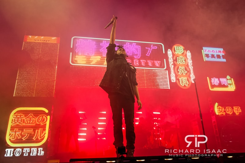 wpid-26-11-2013_The_Weeknd_gig_O2_Arena_032.jpg