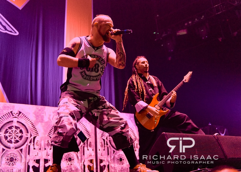 wpid-01-12-2013_Five_Finger_Death_Punch_gig_Wembley_Arena_003.jpg