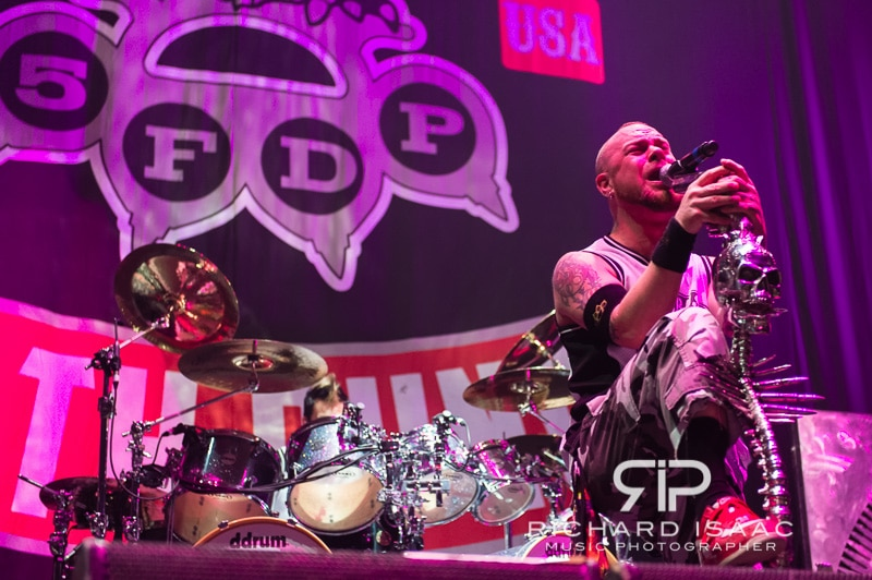 wpid-01-12-2013_Five_Finger_Death_Punch_gig_Wembley_Arena_005.jpg
