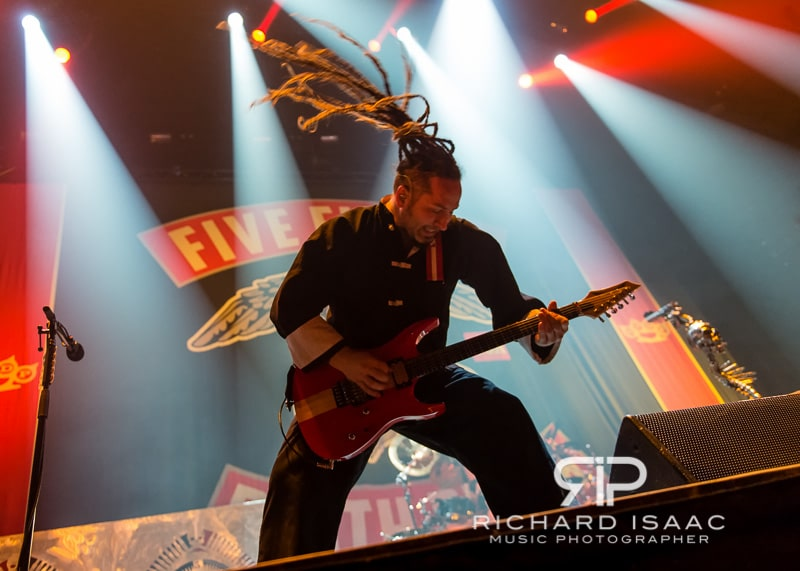 wpid-01-12-2013_Five_Finger_Death_Punch_gig_Wembley_Arena_012.jpg