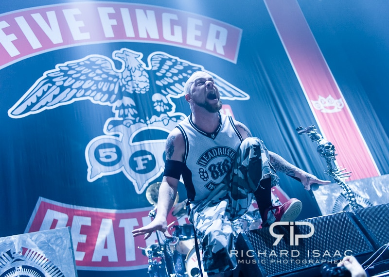 wpid-01-12-2013_Five_Finger_Death_Punch_gig_Wembley_Arena_019.jpg