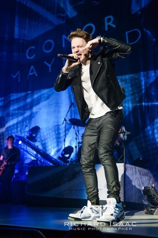 wpid-05-12-2013_Conor_Maynard_gig_The_O2_Arena_02.jpg