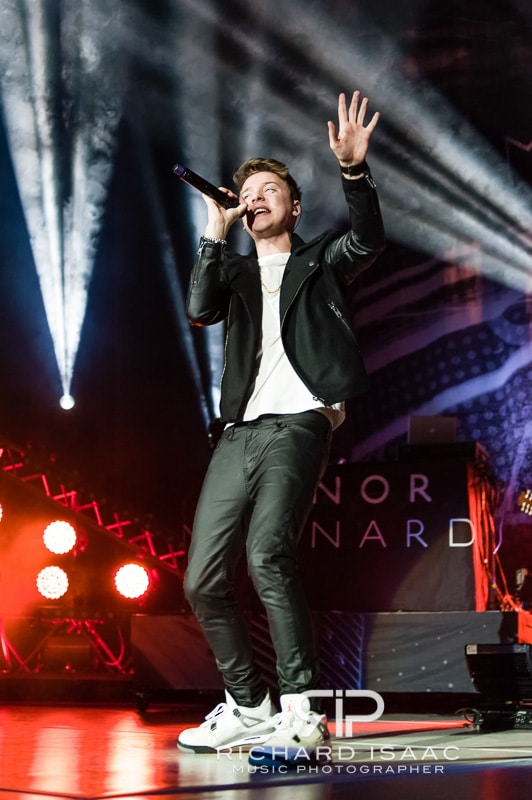 wpid-05-12-2013_Conor_Maynard_gig_The_O2_Arena_06.jpg