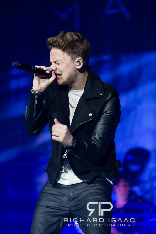 wpid-05-12-2013_Conor_Maynard_gig_The_O2_Arena_13.jpg