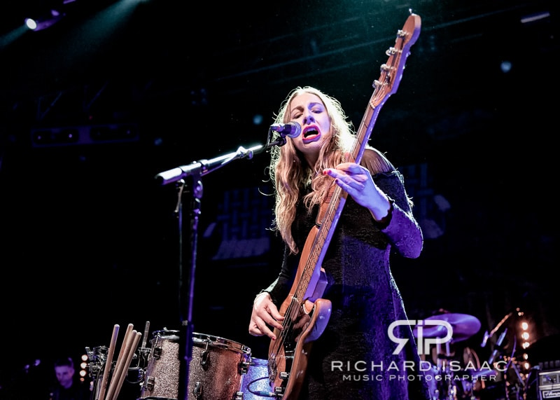 wpid-09-12-2013_Haim_gig_The_Forum_001-Edit.jpg