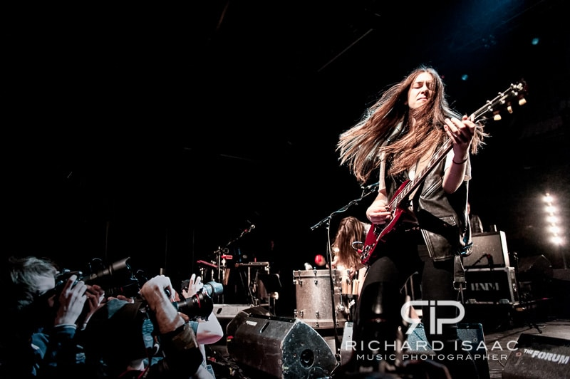 wpid-09-12-2013_Haim_gig_The_Forum_011-Edit.jpg