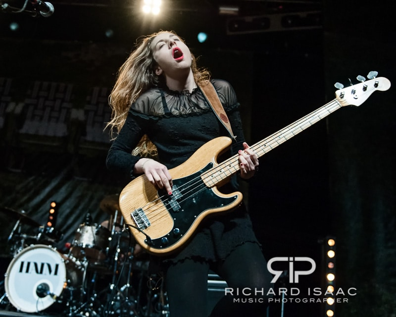wpid-09-12-2013_Haim_gig_The_Forum_020-Edit.jpg