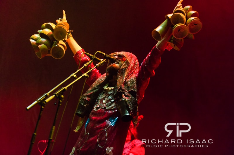 wpid-13-12-2013_Crystal_Fighters_gig_O2_Arena_002.jpg