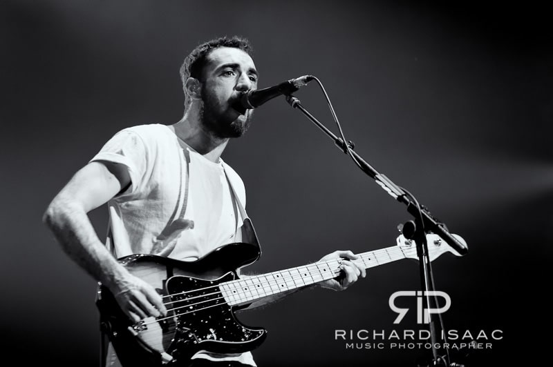 wpid-13-12-2013_Two_Door_Cinema_Club_gig_O2_Arena_023-Edit.jpg