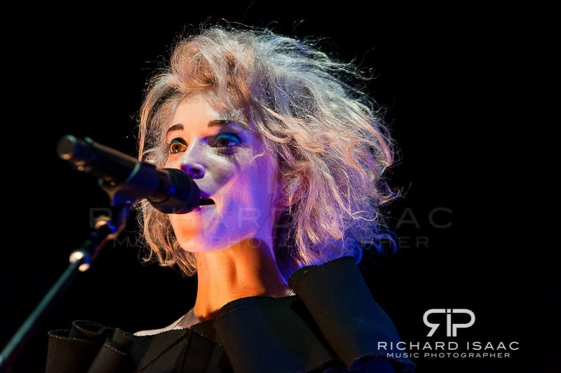 wpid-20-02-2014_St_Vincent_concert_Shepherds_Bush_Empire_001.jpg