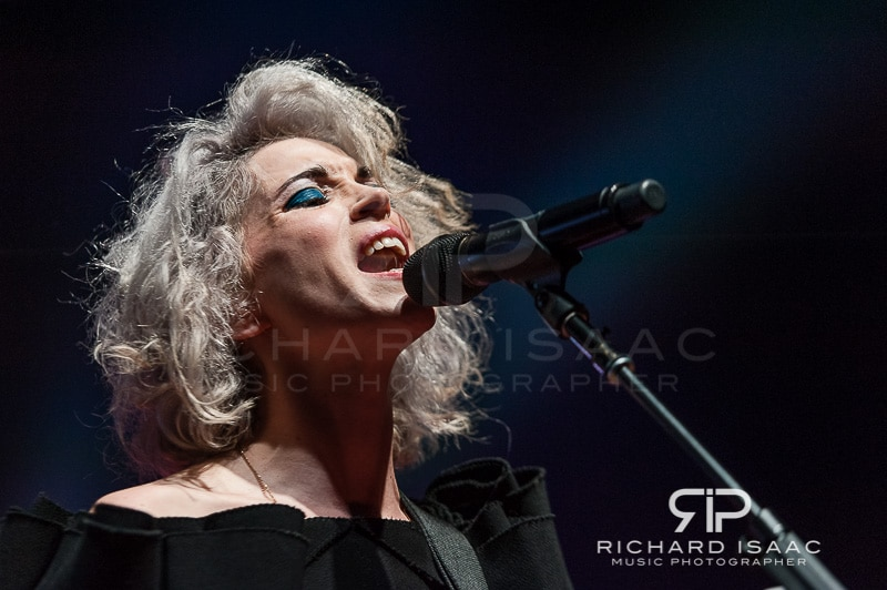 wpid-20-02-2014_St_Vincent_concert_Shepherds_Bush_Empire_010.jpg