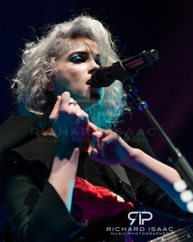 wpid-20-02-2014_St_Vincent_concert_Shepherds_Bush_Empire_013.jpg
