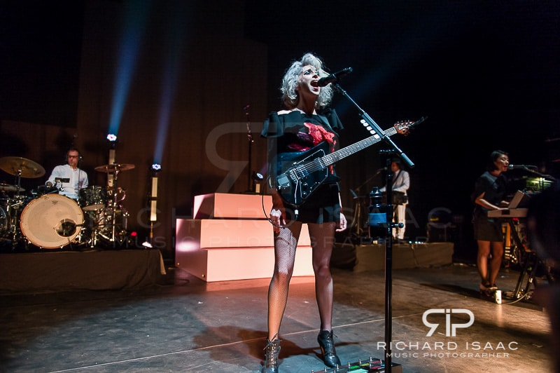 wpid-20-02-2014_St_Vincent_concert_Shepherds_Bush_Empire_025.jpg