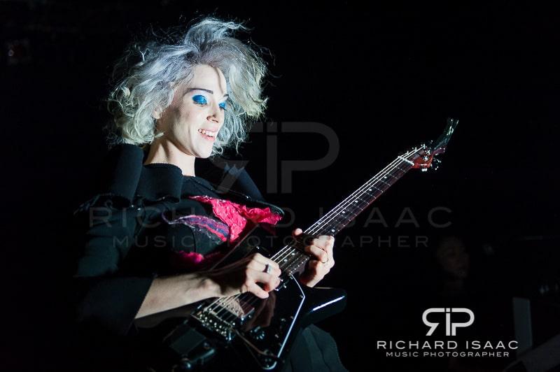 wpid-20-02-2014_St_Vincent_concert_Shepherds_Bush_Empire_034.jpg