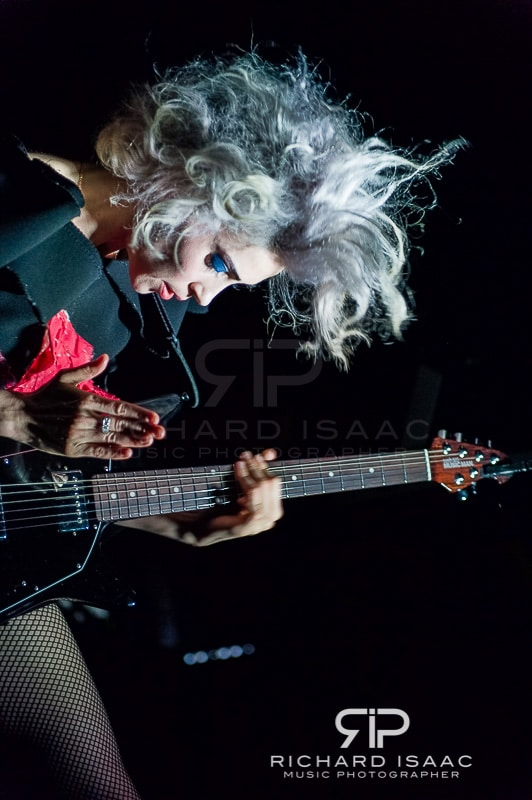 wpid-20-02-2014_St_Vincent_concert_Shepherds_Bush_Empire_044.jpg