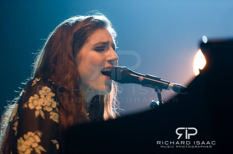 wpid-04-03-2014_Birdy_concert_The_Forum_021.jpg