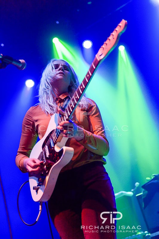 wpid-08-03-2014_Dark_Bells_concert_Shepherds_Bush_Empire_006.jpg