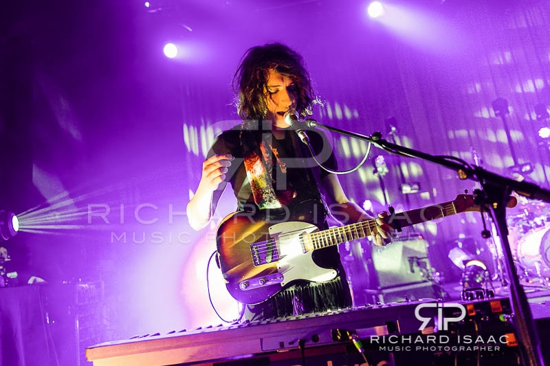 wpid-08-03-2014_Temples_concert_Shepherds_Bush_Empire_006.jpg