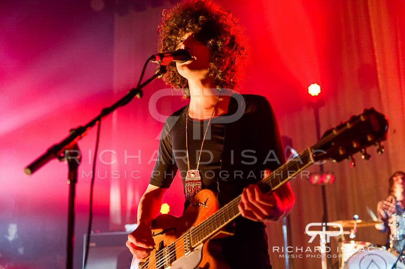 wpid-08-03-2014_Temples_concert_Shepherds_Bush_Empire_015.jpg