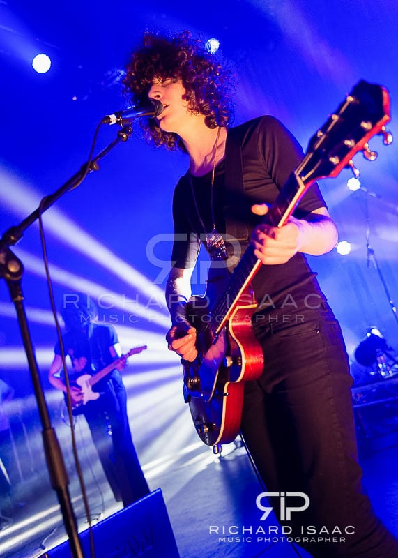 wpid-08-03-2014_Temples_concert_Shepherds_Bush_Empire_017.jpg