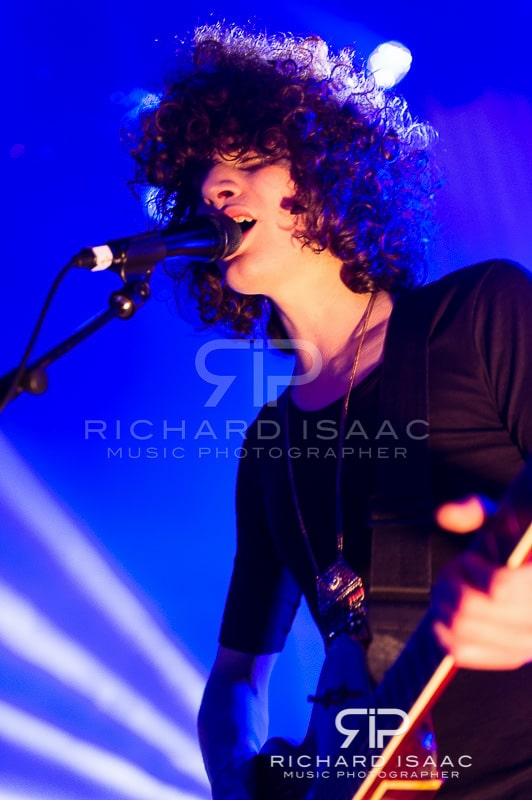 wpid-08-03-2014_Temples_concert_Shepherds_Bush_Empire_018.jpg