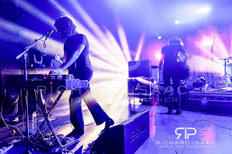 wpid-08-03-2014_Temples_concert_Shepherds_Bush_Empire_019.jpg